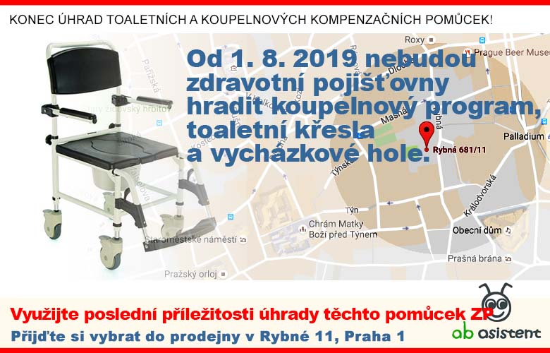 http://www.zdravotnicke-potreby-a-pomucky.cz/konec-uhrad-bileho-programu-a-vychazkovych-holi-zdravotnimi-pojistovnami.html