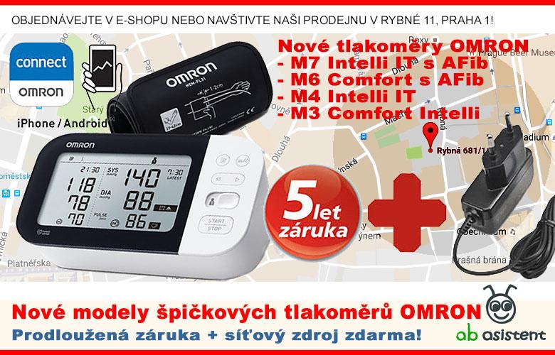 http://www.zdravotnicke-potreby-a-pomucky.cz/tlakomery-teplomery-vahy/tlakomery1/