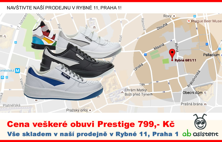 https://www.google.com/maps/place/Rybn%C3%A1+681%2F11,+110+00+Praha+1-Star%C3%A9+M%C4%9Bsto,+%C4%8Cesk%C3%A1+republika/@50.089007,14.42576,16z/data=!4m5!3m4!1s0x470b94ea47985bd5:0x915c71a62a57d900!8m2!3d50.089007!4d14.4257596?hl=cs-CZ