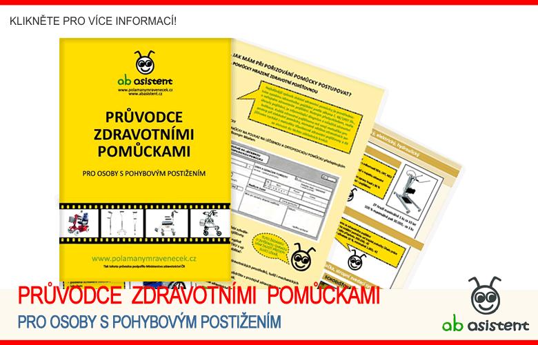 http://www.zdravotnicke-potreby-a-pomucky.cz/pruvodce-zdravotnimi-pomuckami.html