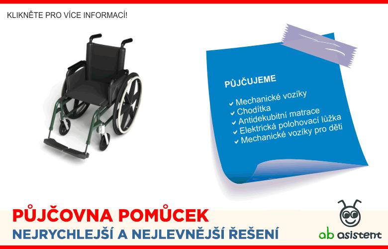 http://www.zdravotnicke-potreby-a-pomucky.cz/pujcovna-pomucek.html