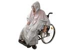 Doplňky k vozíkům