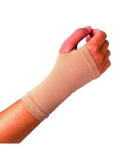 Bandáž zápěstí s návlekem na palec 1A