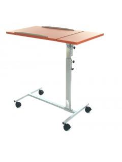 Pojízdný stolek k lůžku RUBENS 9