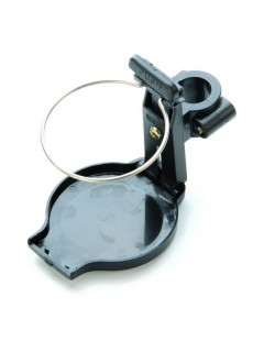 Skládací držák nápojů WA 2510