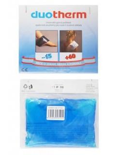 Gelový polštářek Duotherm 11x30 cm
