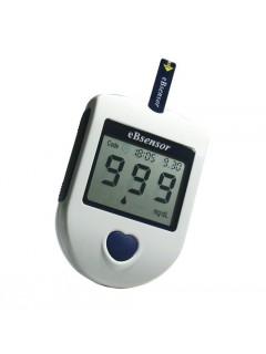 Glukometr Visgeneer eBsensor