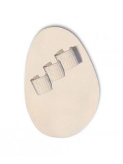 Korektor kladívkových prstů 051 Svorto