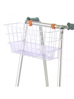 Košík k chodítkům WA 3350