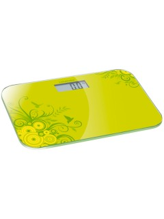 Lanaform Electronic Scale Green