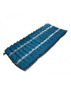 Antidekubitní vzduchová matrace s kompresorem PA 1500