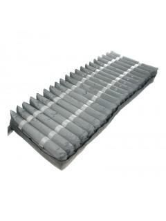 Antidekubitní vzduchová matrace s kompresorem PA 3500