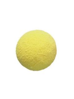 Míček na míčkování 5 cm