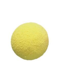 Míček na míčkování 7 cm
