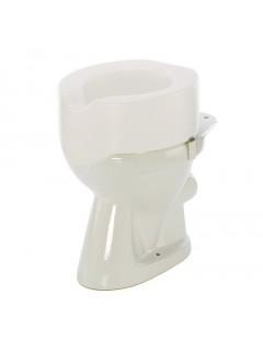 Nástavec na WC 15 cm 4966