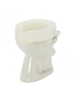 Nástavec na WC 10 cm 4964