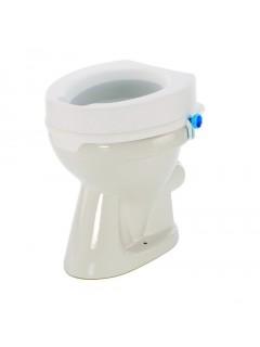 Nástavec na WC 10 cm s fixací 575 B