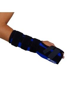Ortéza zápěstí rigidní OR 26