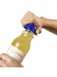 Otevírač PET lahví