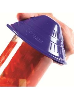 Otevírač širokých sklenic - zavařovacích