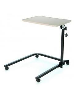 Pojízdný stolek k lůžku 754