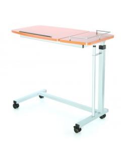 Pojízdný stolek k lůžku RUBENS 3