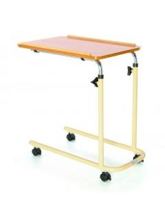Pojízdný stolek k lůžku 751 C