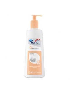 Tělové mléko MoliCare Skin 500ml