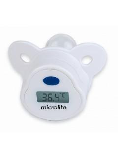 Teploměr v dudlíku Microlife MT 1751