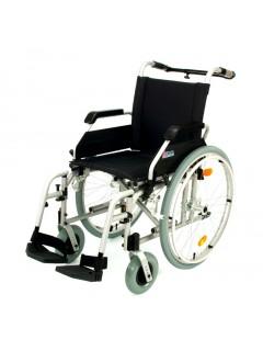 Standardní invalidní vozík 218-24