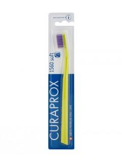 Zubní kartáček Curaprox CS 1560 Soft