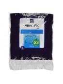 Abri Fix Net X - Large