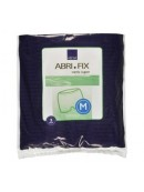 Abri Fix Pants Super Medium