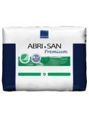 Abri San Forte Air Plus (Premium) 9