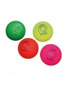 Míček antistressball 7 cm