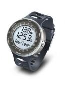 BEURER PM 90 Sportovní hodinky