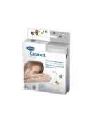 Cosmos® kids - náplast na lokty a kolena