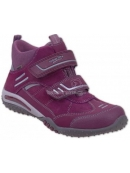 Dětská zdravotní obuv Superfit 7-00229-54