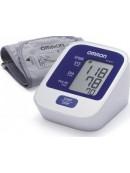 Digitální tlakoměr OMRON M2 Basic