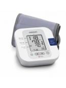 Digitální tlakoměr OMRON M3