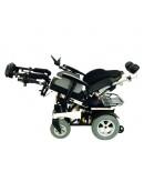 Elektrický invalidní vozík Viper Lift