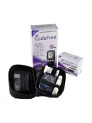 Glukometr SD Codefree