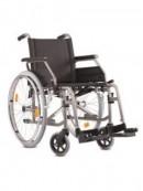 Mechanický vozík S-ECO 2