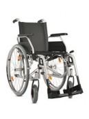 mechanický vozík S-ECO 300 s posunem těžiště