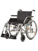 Nadměrný mechanický vozík S-TOP XL (S-ECO 300 XL)