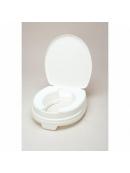 Nástavec na WC 10cm Molit