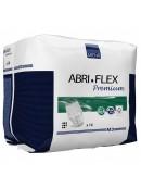 Navlékací plenkové kalhotky Abri Flex M3 Premium, 14 ks