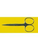 Nůžky na nehty rovné SI-019
