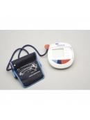 Pažní tonometr Hartmann Tensoval Duo Control - Automatický digitální tlakoměr na paži
