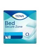 Podložky TENA Bed Plus 60 x 90 cm, 30 ks